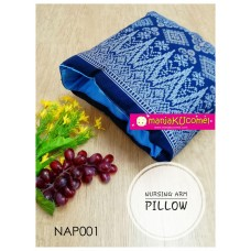 Nursing Arm Pillow-NAP001