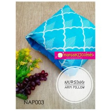 Nursing Arm Pillow-NAP003