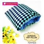 Nursing Arm Pillow-NAP005