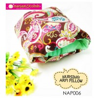 Nursing Arm Pillow-NAP006