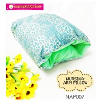 Nursing Arm Pillow-NAP007