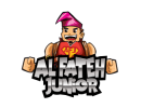 Al Fateh Junior