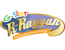 R Rayyan