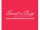 SweetnCozy