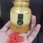 Al-Fateh Gold