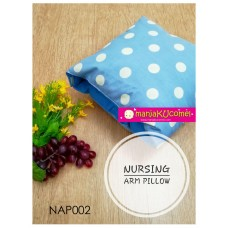 Nursing Arm Pillow-NAP002