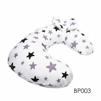 Nursing/Breastfeeding Pillow-BP003