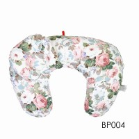 Nursing/Breastfeeding Pillow-BP004