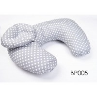 Nursing/Breastfeeding Pillow-BP005