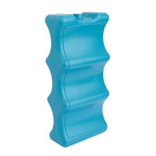 Autumnz - Premium Contoured Ice Pack (1pc) - Turquoise