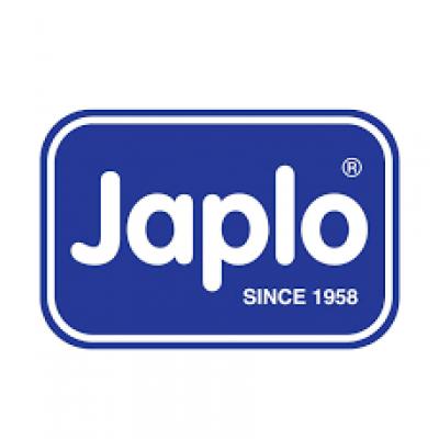 Japlo