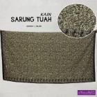 Noor Arfa Sarung Tuah X2G021