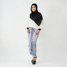 Noor Arfa Batik Sri Terengganu NSST1042-091901 - 4m (2m+2m)