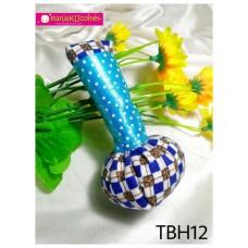 Tuam Bayi Herba TBH012