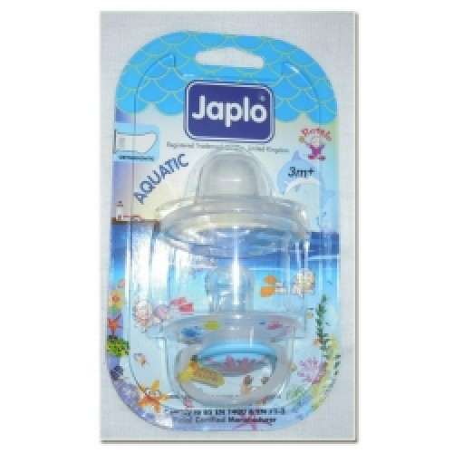 Japlo-Aquatic
