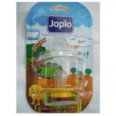 Japlo-Forest