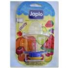 Japlo-Fruity