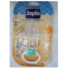 Japlo-Newborn