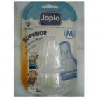 Japlo-Superior