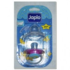 Japlo-Twinkle Star