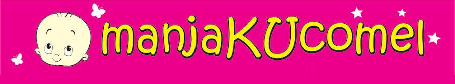 manjaKUcomel Online Shop